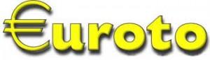 Euroto
