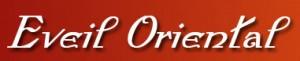 Eveil Orient