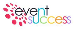 Event Succes