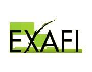 Exafi