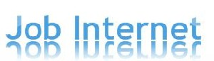 Job-Internet