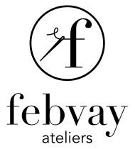 Febvay