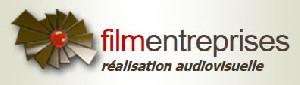 Film Entrepr