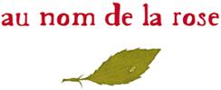 Commerce fleuristes sur annuaire des entreprises indexa - Au nom de la rose fleuriste ...