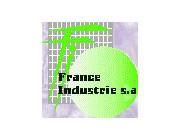 France Indus