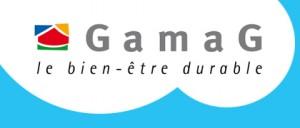 GamaG