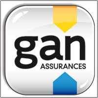 GAN Agence B