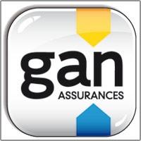 GAN Agence M
