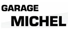Garage Miche