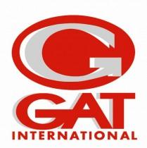 GAT Internat