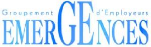 GE Emergence