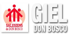 http://www.indexa.fr/files/logo/giel-don-bosco_31999.jpg