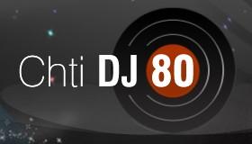 Chti DJ 80