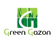 Green Gazon