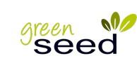 Green Seed G