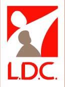 Groupe LDC