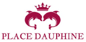 Place Dauphi