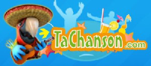TaChanson.co