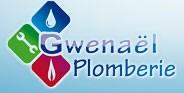 Gwena�l Plom