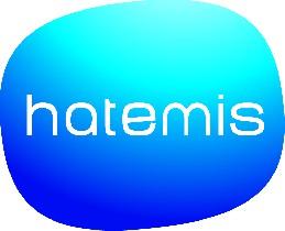 Hatemis