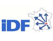 IDF Moteurs