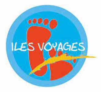 Iles Voyages