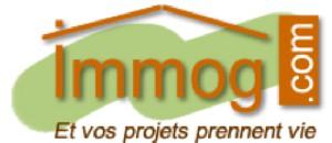 Immog.com