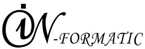 In Formatic