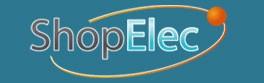 ShopElec
