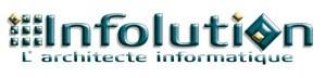 Infolution