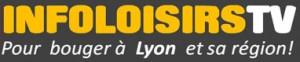 Infos Loisir