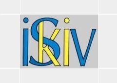 ISKIV
