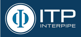 Logo ITP Interpipe
