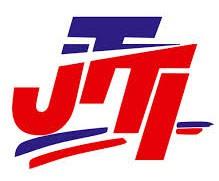 JTTI Groupe