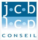 JCB Conseil