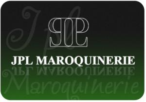JPL Maroquin