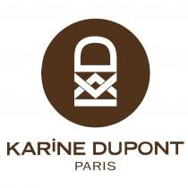 Karine Dupon