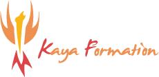 Kaya Formati