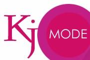 KJ Mode