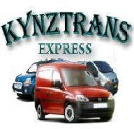 Kynztrans Ex