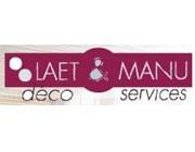Laet & Manu
