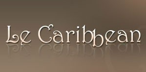 Le Caribbean