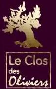 Le Clos des