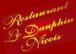 Le Dauphin N
