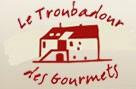 Le Troubadou