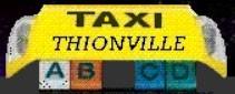 Taxis Thionv