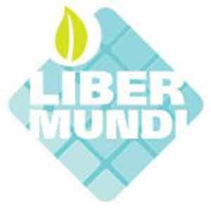 Liber Mundi