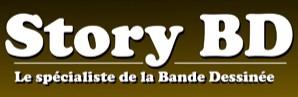 Story-BD Clu