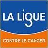 Ligue Nation