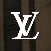 Louis Vuitto